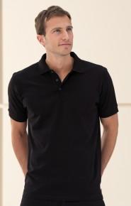 897462a0 588M: Jerzees Colours Men's Pima Cotton Polo Shirt